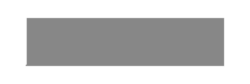 Greyhound+Logo